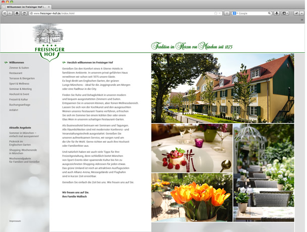 09_Freisinger-Hof-Website.jpg