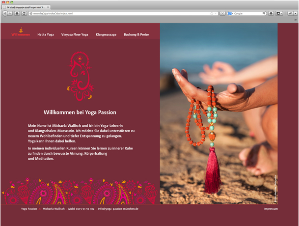 17_Yoga-Passion-Website.jpg