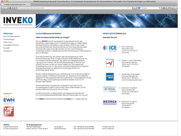 18_Inveko-Industrievertretung-Website.jpg
